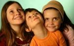 روش هایی ساده برای موفقیت های بزرگ فرزندان