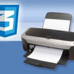 نکات و ترفندهای چاپ در CSS