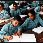 زمان برگزاری امتحانات مدارس خرداد ۹۲ اعلام شد