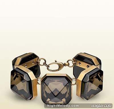 مدل دستبند های دخترانه ۹۲