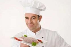 فوت های کوزه گری در آشپزی
