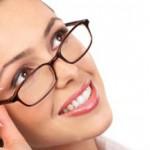 نحوه خرید قاب عینک, انتخاب قاب عینک