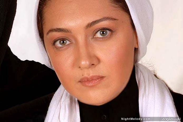 عکسهای نیکی کریمی بدون حجاب