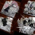 تزیینات خرید عروس