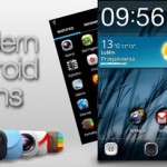 modenandroid