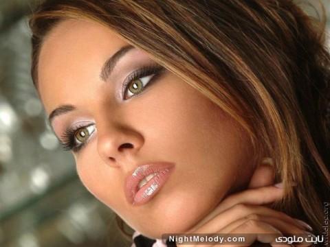 pretty_women_