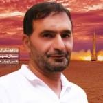 عکس های حسن تهرانیمقدم