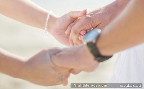 10 کار رابطه خراب کن رایج!