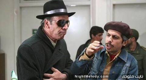 عکس های  رضا فیض نوروزی