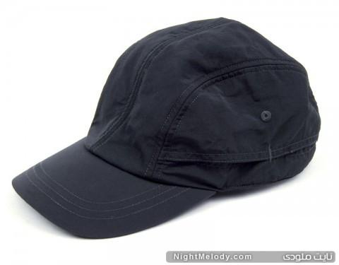 مدل کلاه های تابستانی مردانه2013