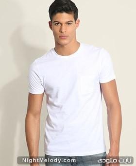 مدل راهنمای خرید لباس مردانه