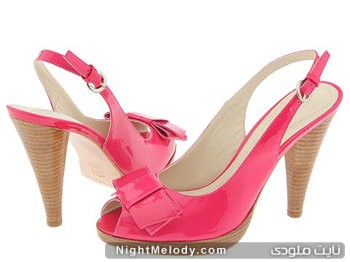 patent_shoes