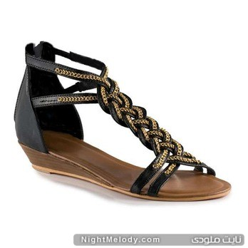 shoe-trend-hained-jolie