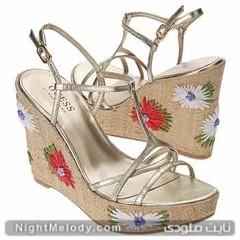 summer_shoes_sum