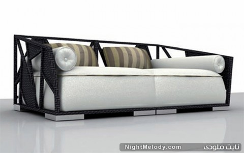 مدل مبلمان جدید خانگی92