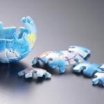 8 کشور خطناک جهان برای تجارت