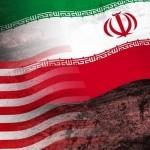 ایران و امریکا