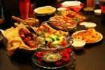 شام ایرانی