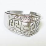 جواهرات نقره