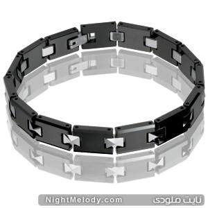 جدیدترین مدل های دستبند های مردانه