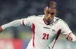 ارزش ستاره های فوتبالی ایران چقدر است!؟