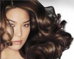 چگونه موهایمان را زیباتر کنیم