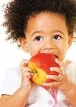 چگونه حواس پنجگانه کودک را تقویت کنیم؟