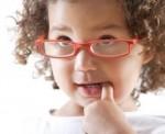 با کودکان کنجکاو و سوالاتشان چه برخوردي داشته باشيم؟