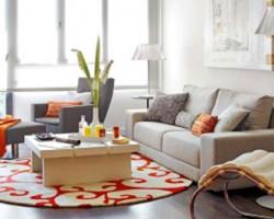 آشنایی با الفبای ایجاد تغییر در دکوراسیون منزل