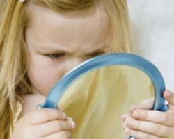 عادات بد من تا چه حد میتواند به کودکم آسیب برساند؟