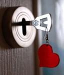 رمز موفقیت ازدواج چیست؟