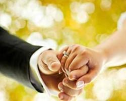 این قوانین ازدواج را دور بریزید