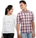 شما زوجی ایده آل هستید؟