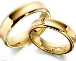 3مشکل بزرگ دوران نامزدی
