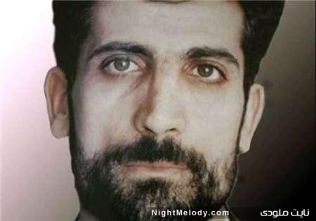 تصویر محمود صارمی، خبرنگار خبرگزاری جمهوری اسلامی  ایران (ایرنا)