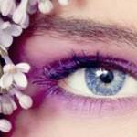 رازهایی برای داشتن چشمان زیبا