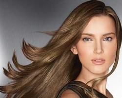 ar4 3129 250x200 داروهای خانگی برای تقویت مو های بلند