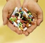 داروهای مجاز و غیر مجاز در دوران شیردهی