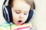 نوزادان از چه نوع موسیقی لذت میبرند؟