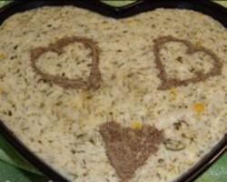 طرز تهیه آش ماست شیرازی برای افطار