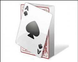 نحوه گرفتن فال ورق و آشنایی با معانی کارت ها