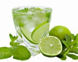 نوشیدنیهایی برای کاهش وزن