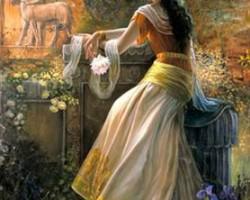 ازدواج در آیین زردشتی ایران باستان