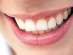 راههایی برای پیشگیری از پوسیدگی دندان