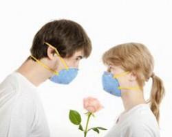 9 راه برای مبارزه با بوی بد دهان در ماه رمضان