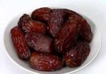 تغذیه ورزشکاران درماه رمضان