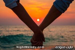 نکات کاربردی در رابطه با مسائل جنسی همسران