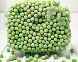 صحیح ترین روش یخ زدایی مواد غذایی چیست؟
