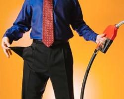 چکونه در سفر مصرف بنزین را کاهش دهیم؟