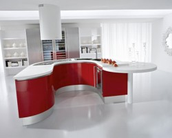 نکاتی برای مدیریت آشپزخانه